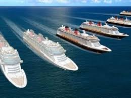 Disney Fantasy Floor Plan Disney To Expand Cruise Line With Two More Ships