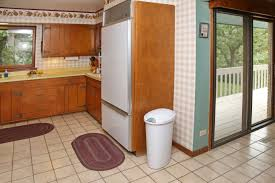 Before And After Kitchen Remodel by Before And After Check Out This Incredible Kitchen Remodel In