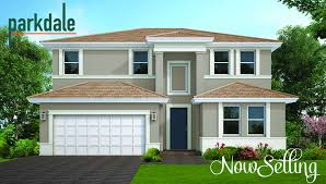 architectures modular home floor plans and designs pratt homes