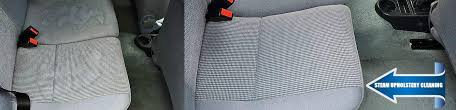 Upholstery Cleaning Surrey Car Upholstery Cleaning Surrey Cr3