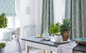 easy interiors tips for selling your home dean u0026 co