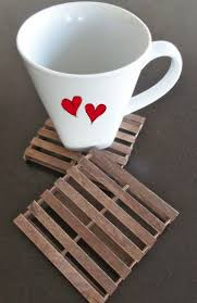 Diy Valentine Gifts For Him 26 Diy Valentine Gifts For Him Holidappy