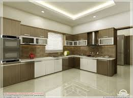 Kitchen Interior Design Ideas Home Design 85 Surprising Half Wall Room Dividers