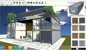 home design software free house design software mac ukraine