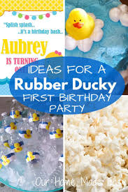 best 10 rubber ducky party ideas on pinterest baby shower duck