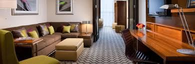 2 bedroom suites anaheim 2 bedroom suites in anaheim ca glif org