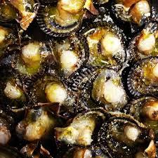 Genial Mytf1 Cuisine Caïus Home Menu Prices Restaurant Reviews