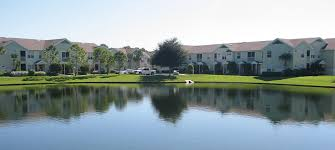 Homes For Rent Florida by West Bradenton Fl Townhomes For Rent Springs At Palma Sola