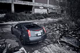 2010 cadillac cts v coupe price 2012 cadillac cts v coupe the review gm authority