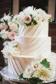 blog flourish u2013 wedding flowers u0026 floral design florist