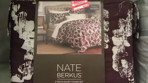 target u2013 70 off clearance found in bedding u2013 coupons are my currency