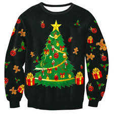 home alone sweater best merry ya filthy sweater products on wanelo