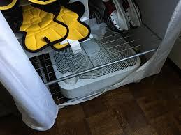 table air hockey canadian tire rack hockey drying rack with heater with hockey drying rack uk in
