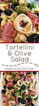 gambino s olive salad best 25 olive salad ideas on 3 olives grated cheese