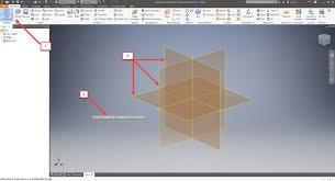 re invent revit session 3 2d sketch u2013 behzad meskini