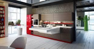 Kitchen Designer Vacancies Kitchen Contemporary Kitchen Designer Wallpaper Glamorous