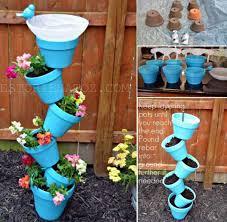 Cheap Diy Backyard Ideas 34 Easy And Cheap Diy Art Projects To Beautify Your Backyard