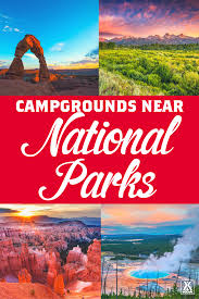 meridian idaho campground boise meridian koa koa campgrounds near national parks national park campgrounds