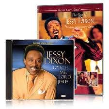 the best dvd the best of jessy dixon dvd cd gaither