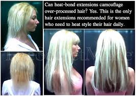 great lengths hair extensions price hair extensions for thin hair before and after