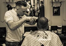 the top 10 barbers in dublin lovin ie