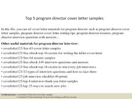how to write a media dissertation oil and gas cover letter sample