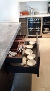 kitchen cabinets brooklyn ny manhattan kitchen renovation cost kitchen remodeling edison nj gut