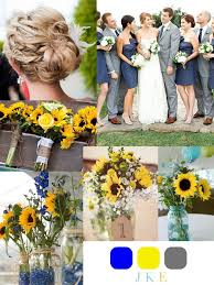 august wedding ideas august wedding colors new wedding ideas trends luxuryweddings