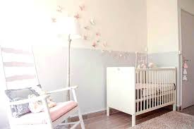 idee de chambre bebe garcon deco pour chambre garcon objet deco pour chambre bebe idee deco deco