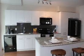 1 Bedroom Apartment For Rent Edmonton 2 Bedroom For Rent Apartments U0026 Condos For Sale Or Rent In