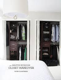 Closetmaid Closet Design 271 Best Closet Organization Images On Pinterest Dresser