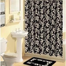 Small Bath Mats And Rugs Interior Bathroom Mat Bed Bath And Beyond Bathroom Floor Mats