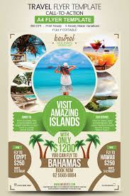 29 best flyer design images on pinterest flyer design flyer