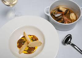cuisine characteristics catalan cuisine characteristics el principal eixle
