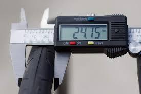 taille chambre a air velo dimensions et correspondances des pneus et jantes vélo matos vélo