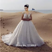 wedding dresses prices luxury wedding dresses for wedding dresses prices in lebanon