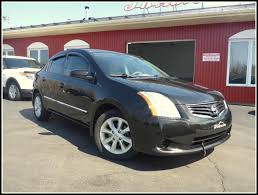 nissan sentra xtronic cvt 2012 used nissan sentra vehicle for sale in estrie jn auto