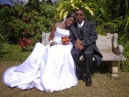 wedding dress donations wedding dresses donations wedding dresses