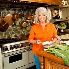 paula deen kitchen island paula deen s family kitchen the island at pigeon forge