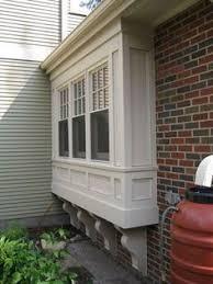 Replacing Home Windows Decorating Best 25 Exterior Window Trims Ideas On Pinterest Exterior