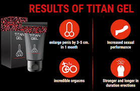 titan gel review and clinical study learn what medical experts say