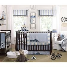 Baby Boy Nursery Bedding Sets Boys Nursery Bedding Sets Baby Boy Crib Bedding Sets Decorative