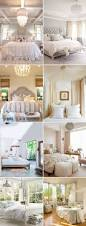 best 25 summer bedroom ideas on pinterest minimalist room