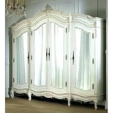 bedroom wardrobe armoire bedroom armoir bedroom wardrobe closet with storage drawer shelves
