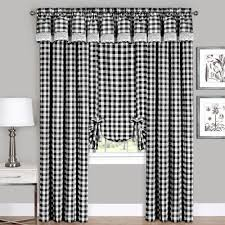 cordless black blinds window treatments the home depot