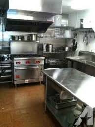 Commercial Kitchen For Sale by 300ft Commercial Kitchen For Rent Corvallis For Sale In