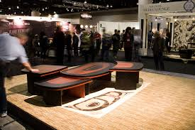 Interior Design Show Canada Story Selected Trade Shows Sabina Hill