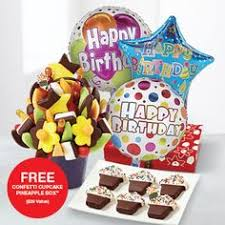 edible birthday gifts shop fruit bouquets fruit arrangements from edible arrangements