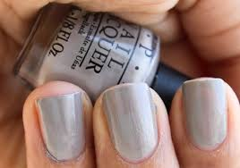 opi nail lacquer touring america collection french quartet for