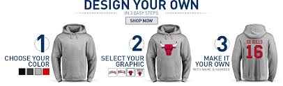 nba custom shop buy nba custom jerseys hats apparel u0026 gear